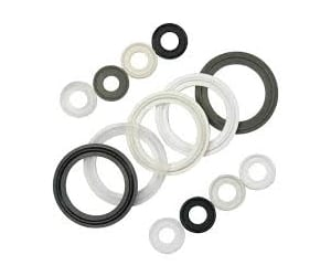 Gasket Packing & Seal Supply Company Inc