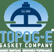 topogee Logo